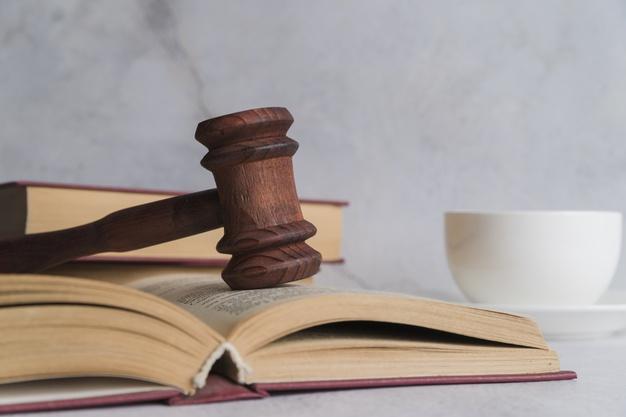 La consultation juridique en ligne, une nouvelle pratique devenue une vraie tendance