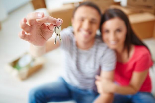 Les obligations du locataire lors d'une location immobilière
