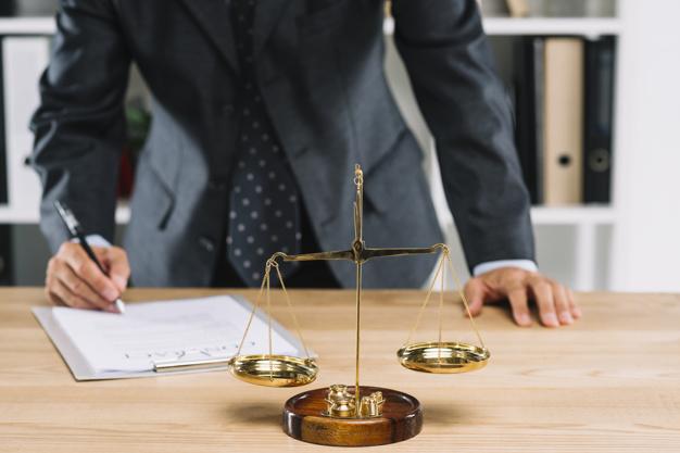 Comment choisir le statut juridique idéal pour votre entreprise ?