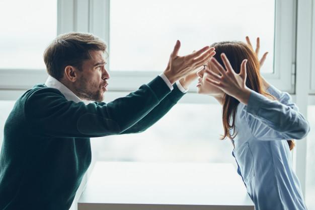 Le principe et les avantages d'un divorce en ligne